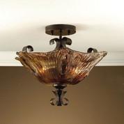 Uttermost Lighting Lamp 22200