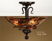 Uttermost Lighting Lamp 22269