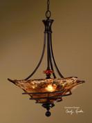 Uttermost Lighting Lamp 21904