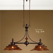 Uttermost Lighting Lamp 21225