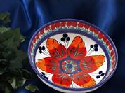 Sicilian Bowls