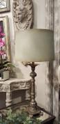 Tuscan Lamp, Ballena Lamp
