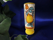 Sicilian Lemons Blanco Limoncello Cup