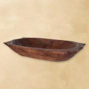 Dough Bowl