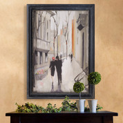 Tuscan Wall Art, European Wall Art