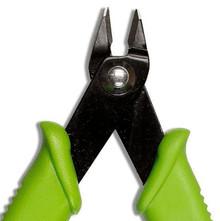 1 Wire Cutting Flush Cutter ~ Jewelry Pliers   ~ Get a Close cut