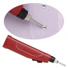 1 Hot Fix Cord Less Applicator  ~ Heater for Adhering Hot Fix Crystals