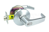 The Best Access 7KC Medium Duty commercial cylindrical lever is an economical, lever lock set which provides an outstanding combination of value and performance. Designed for standard commercial applications.