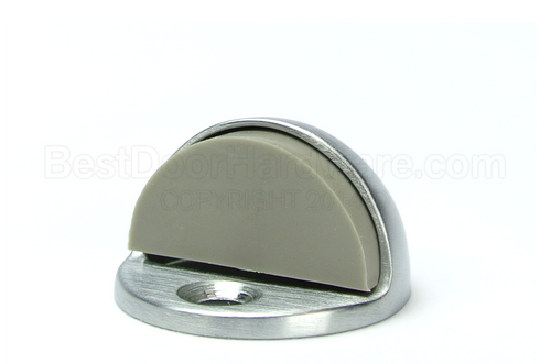 DCI Dome Style Floor Stop
