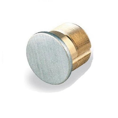 Blank Mortise/Dummy Cylinder