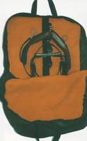 Cordura Harness Bag