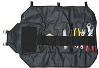Cordura Tool/Spares Kit