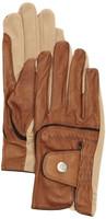 SSG Hybrid Driving Gloves