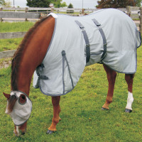 """Orion 2 Delux Fly Sheet w/ Belly Band 79""""-81"""""""