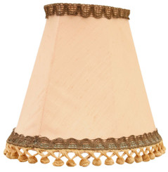 Quality table lamp shade