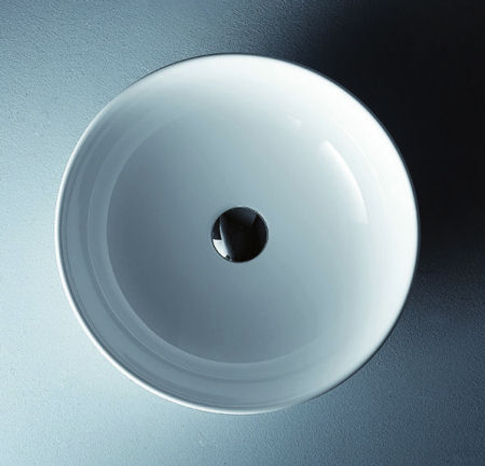 4mm Ultra Slim Ceramic Basin 3004