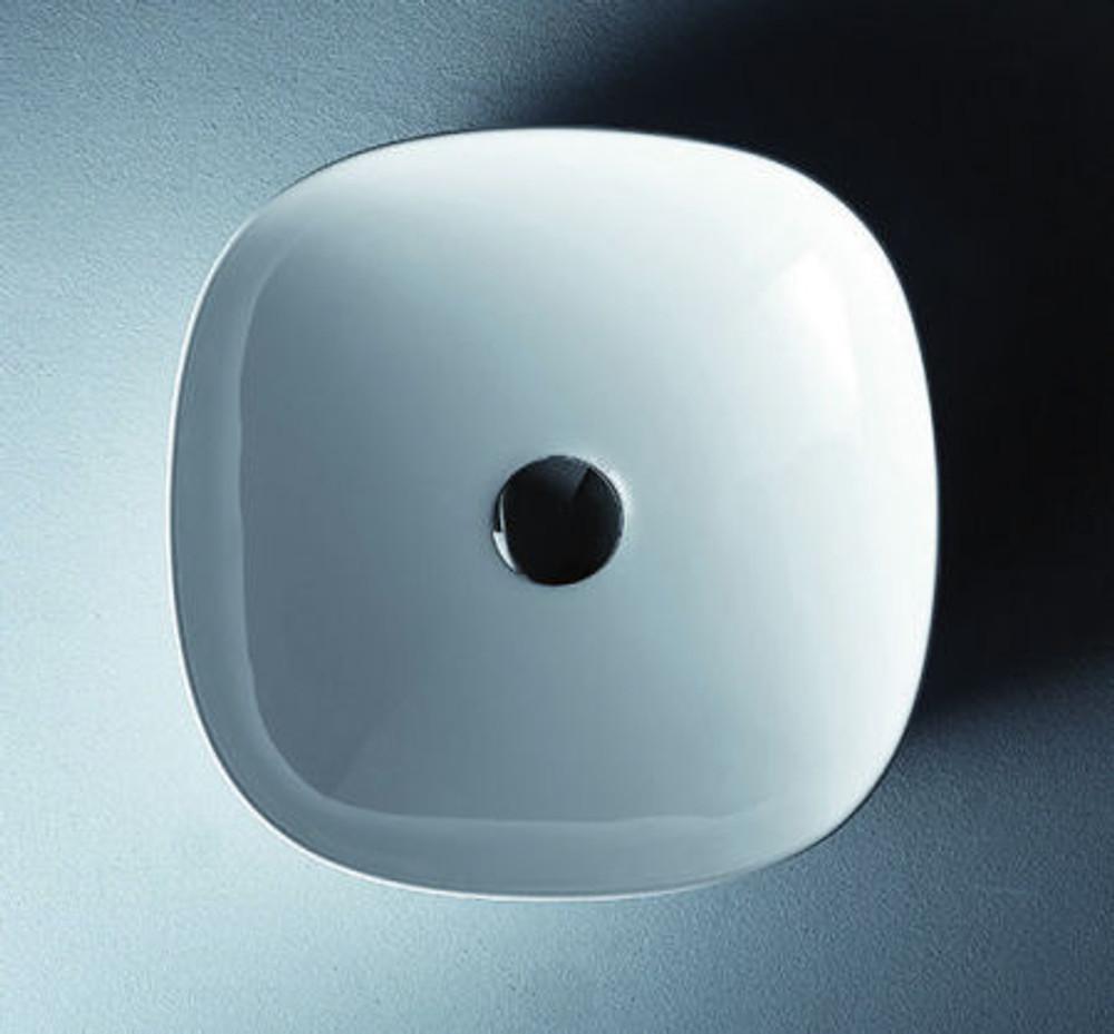4mm Ultra Slim Ceramic Basin 2184