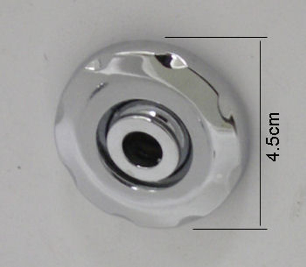 Standard Adjustable Directional Jet