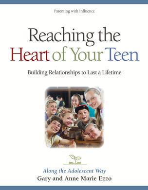 Help your teen click #12
