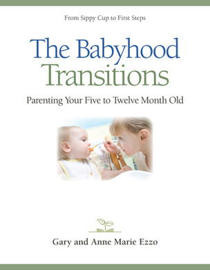 Babyhood Transitions
