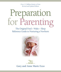 1102 Workbook ~ PREPARATION FOR PARENTING