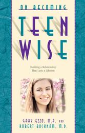 Teenwise