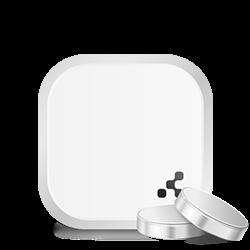 kontakt.io-double-beacon.jpg
