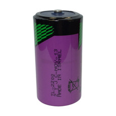 Tadiran TL-2200 - TL-2200/S Battery Replacement 3.6V C Cell Lithium