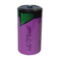 Tadiran TL-5920/S Battery - 3.6 Volt 8.5Ah C Lithium