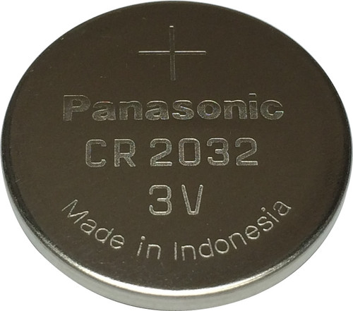 panasonic cr2032 3v lithium battery. Black Bedroom Furniture Sets. Home Design Ideas