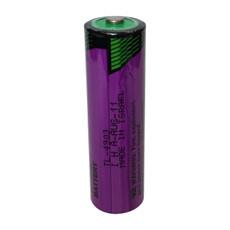 Tadiran TL-4903 TL-4903/S Battery -  3.6V 2400mAh AA Lithium