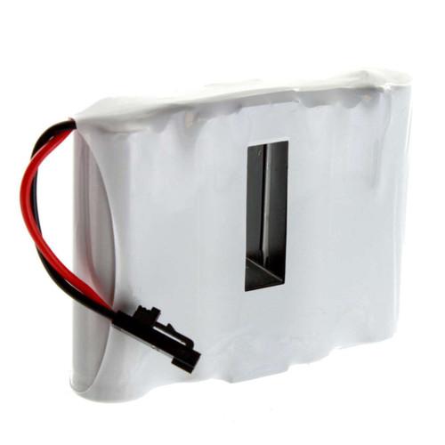 Saflok S54490 Battery for Electronic Door Lock
