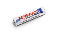 Tenergy 10405 AAA Ni-MH Battery 1.2V 1000mAh