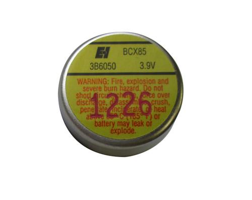 3B50 Electrochem Battery - 3B0050, 3B6050, BCX72, BCX85