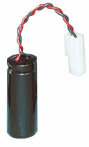Modicon MA-8234-000 Battery - 3.0 Volt Lithium PLC / CNC Replacement