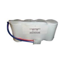 ELB4814N Lithonia Battery