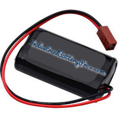 Chloride - At-Lite 100003A097 Battery for Emergency Lighting - Exit Signs