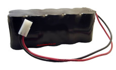 100003A064 Chloride Battery - Emergency Lighting - Exit Signs