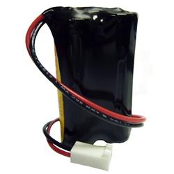 850.0061 Emergi-Lite Emergency Lighting Battery 850-0061