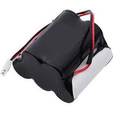 Lithonia ELB0607N Battery for Emergency Lighting