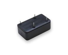 Varta 55615703012 - 3/V150H 3.6V Mempac S-H Battery