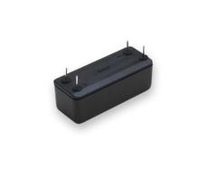 Varta 55615702012 - 2/V150H 2.4V Mempac S-H Battery