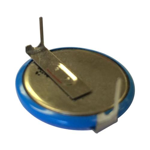 Ml2016 Hj1 Sanyo Battery 3v Rechargeable Ml2016 Mno2 Li