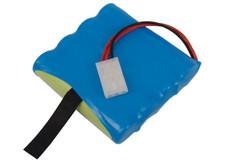 Trimble HR 4/3AU-F4C Battery for TSCe Ranger TDS Ranger Data Collector
