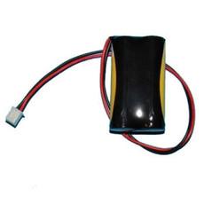 Exitronix 10010034 Battery