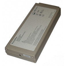 Welch Allyn 001647-U Monitor Defibrillator Battery - 12V 4.0Ah NiMH