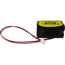 P/N 6200-RP Battery Pack for Emergency Lighting and Exit Signs