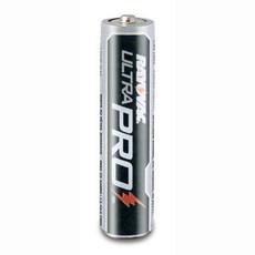 Rayovac AAA AL-AAA Ultra Pro Battery