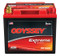 Odyssey PC1200T Battery - with SAE Terminals