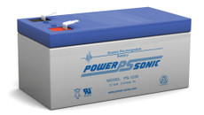 APC RBC35  Replacement Battery ( 1 ) 12v 3.4ah Battery